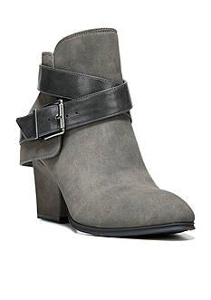 LifeStride Wendy Boot