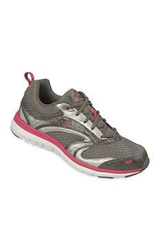 Ryka Women's Cloudwalk Walking Shoe