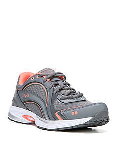 Ryka Sky Walk Athletic Shoe