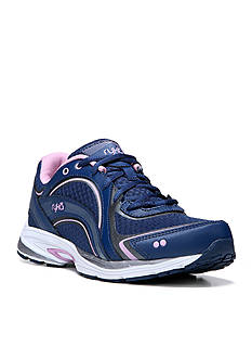 Ryka Sky Walk Athletic Shoe