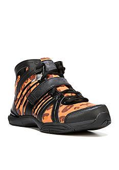 Ryka Tenacity Shoe