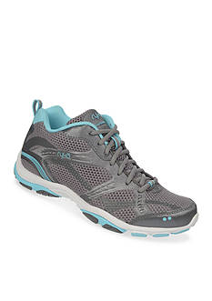 Ryka Enhance Shoe