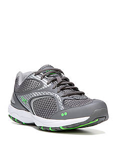 Ryka Women's Dash 2 Mesh Walking Shoe