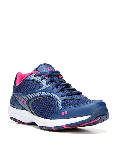 Ryka Women S Dash  Walking Shoe