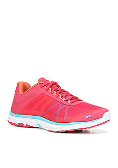 Ryka Women's Dynamic 2 Training Shoe