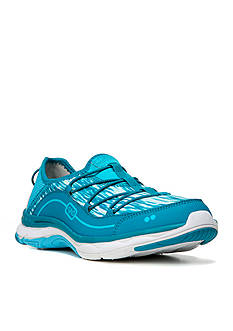 Ryka Feather Pace Shoe