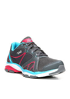 Ryka Women's Vida Training Shoe