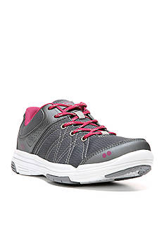 Ryka Women's Summit Mesh Casual Shoe