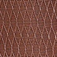Tennis Shoes for Women: Brown/Green/Mauve Ryka Women's Summit Mesh Casual Shoe