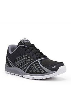 Ryka Women's Kinetic Training Shoe