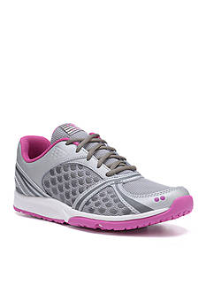 Ryka Women's Kinetic Training Shoe
