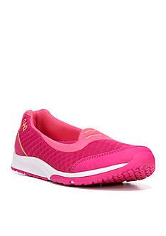 Ryka Women's Flutter Slip On Sneaker