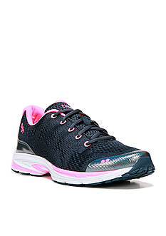Ryka Women's Revere Walking Shoe