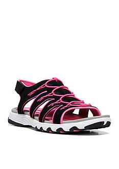 Ryka Glance Sandal