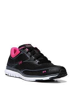 Ryka Charisma Shoe