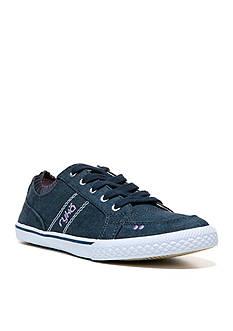 Ryka Emory Shoe