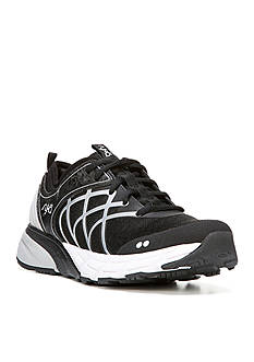 Ryka Nalu Athletic Shoe