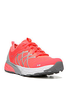 Ryka Nalu Athletic Shoe
