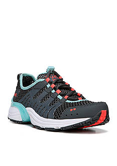 Ryka Hydo Sport Athletic Shoe