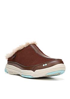Ryka Azure Shoe