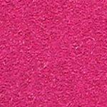 Juniors Shoes: Fashion: Raspberry Radiance Rose Violet Ryka Azure Shoe