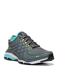 Ryka Vida RZX 2 Athletic Shoe
