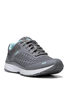 Ryka Indigo Athletic Shoe