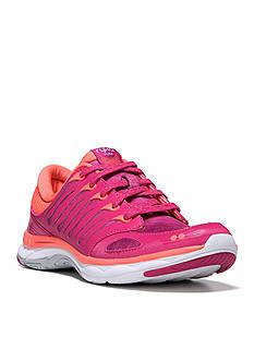 Ryka Flora Walking Shoe