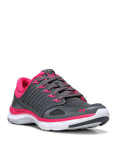 Ryka Women's Flora Walking Shoe