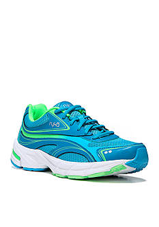 Ryka Infinite Athletic Shoe