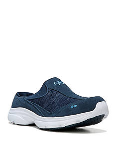 Ryka Tranquil Slip Resistant Shoe