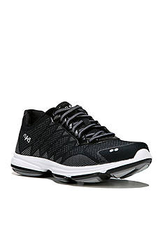 Ryka Dominion Shoe