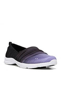 Ryka Jamboree Shoe