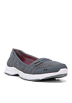 Ryka Jenny Athletic Shoe
