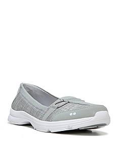 Ryka Jenny Shoe