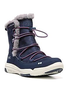 Ryka Aubonne Shoe