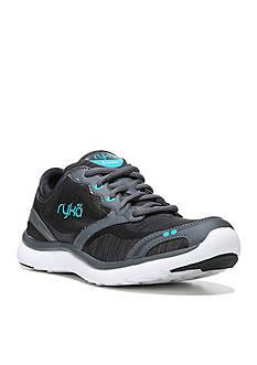 Ryka Carrara Shoe