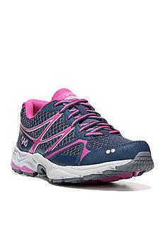 Ryka Revive RZX Shoe