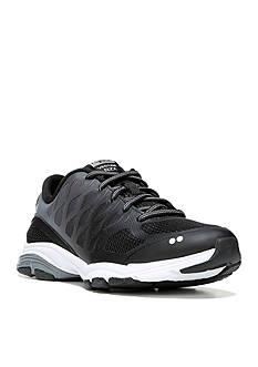 Ryka Vestige RZX Running Shoe