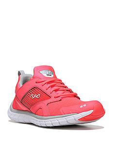 Ryka Pria Shoe