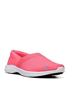 Ryka Seashore Shoe