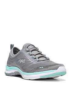Ryka Fierce Slip On Sneaker