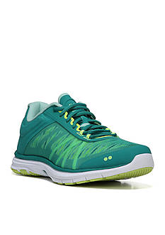 Ryka Dynamic 2.5 Shoe