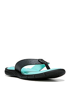 Ryka Refresh Sandal