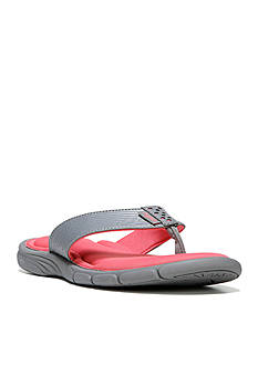 Ryka Refresh Sandal