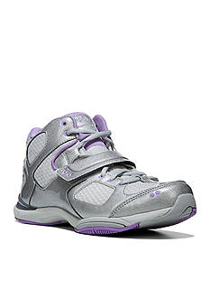 Ryka Tenacious Shoe