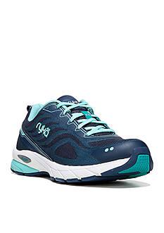 Ryka Kindred Running Shoe