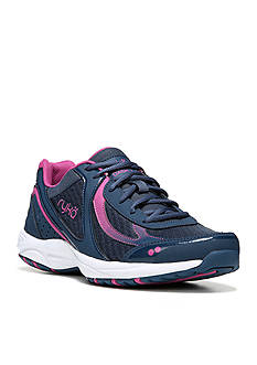 Ryka Dash 3 Walking Shoe