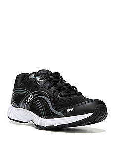 Ryka Spark Walking Shoe