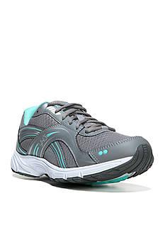 Ryka Spark Walking Shoe